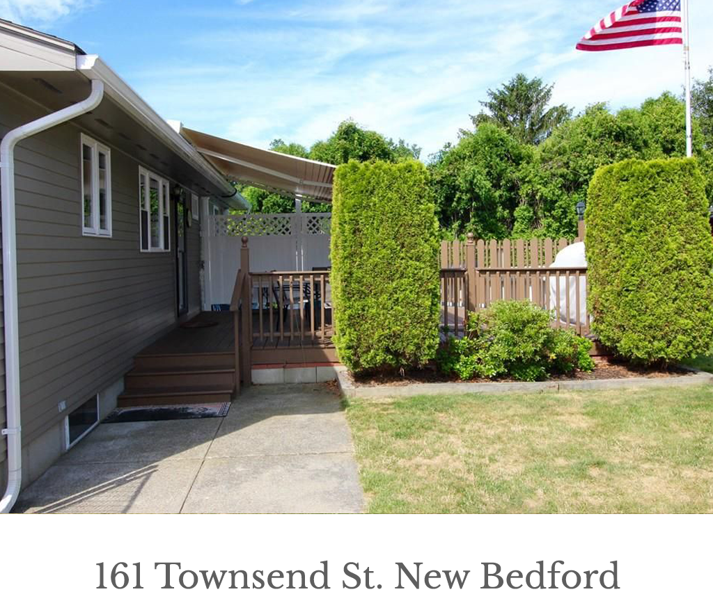 161_townsend_street_new_bedford