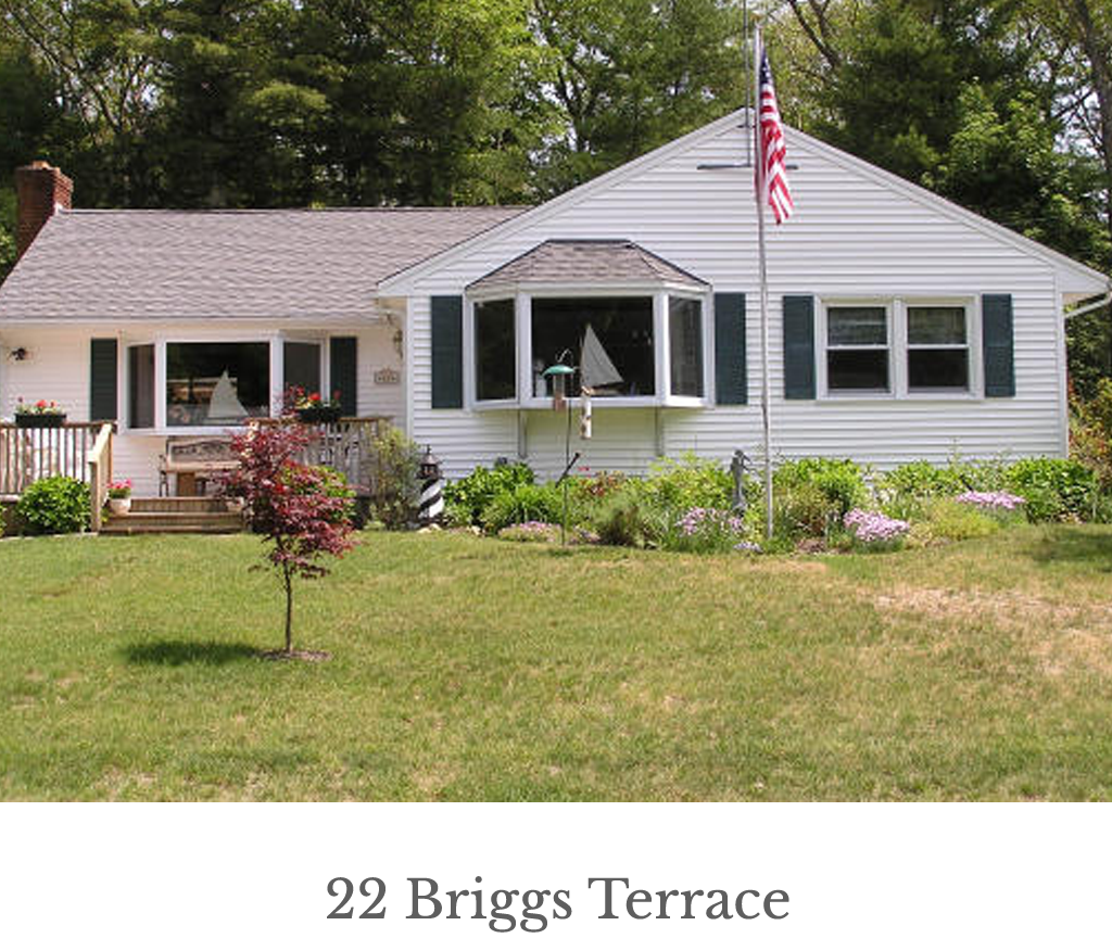 22_Briggs_Terrace_marion_ma_new