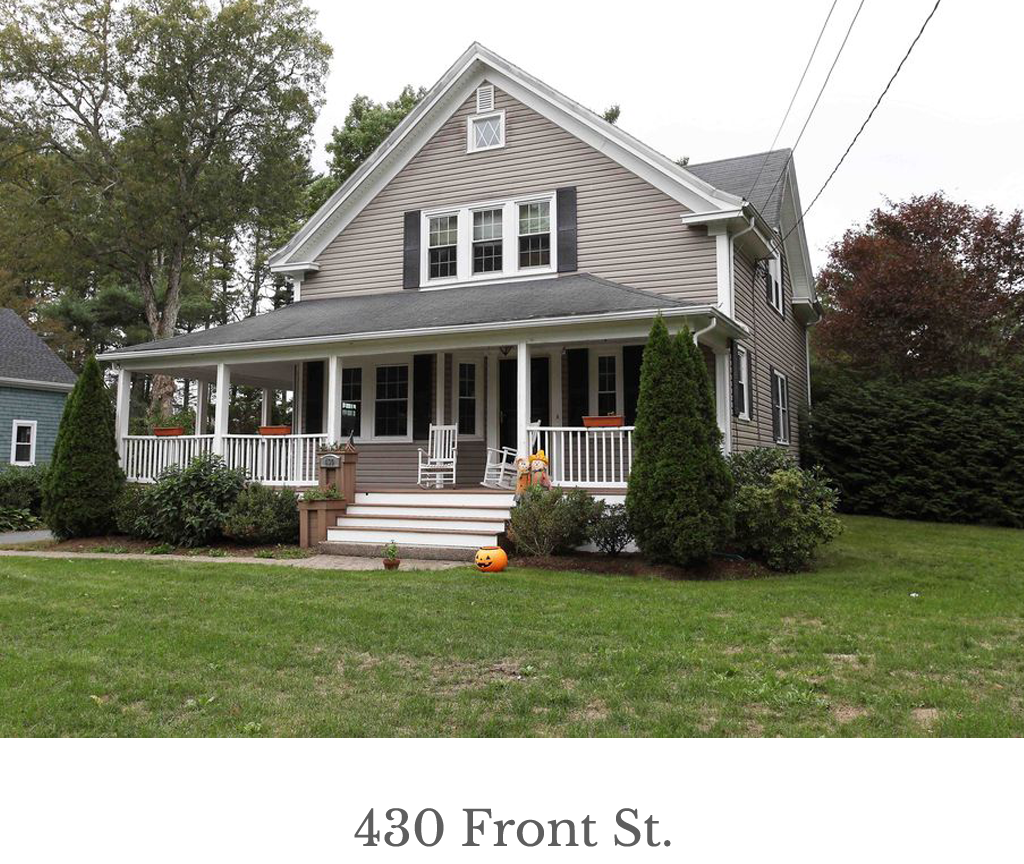 430_front_street_marion