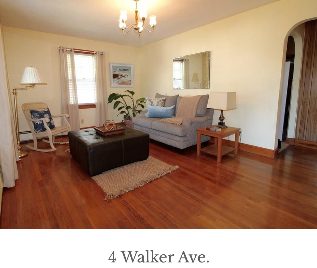 4_walker_ave_taunton_ma