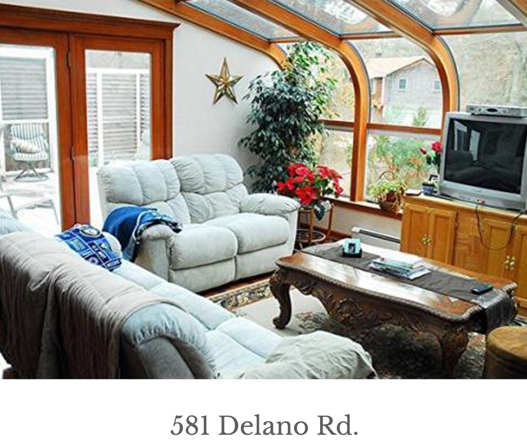 581_delano_rd_marion_ma_new