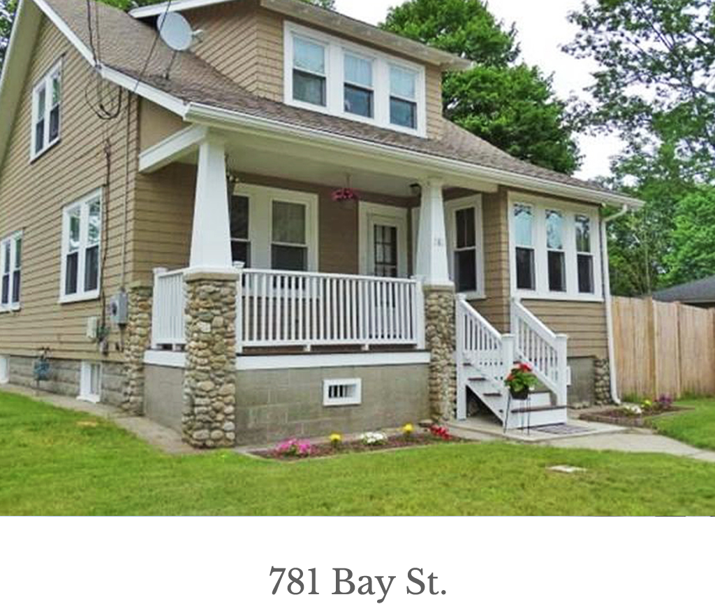 781_bay_st_taunton_ma_sold