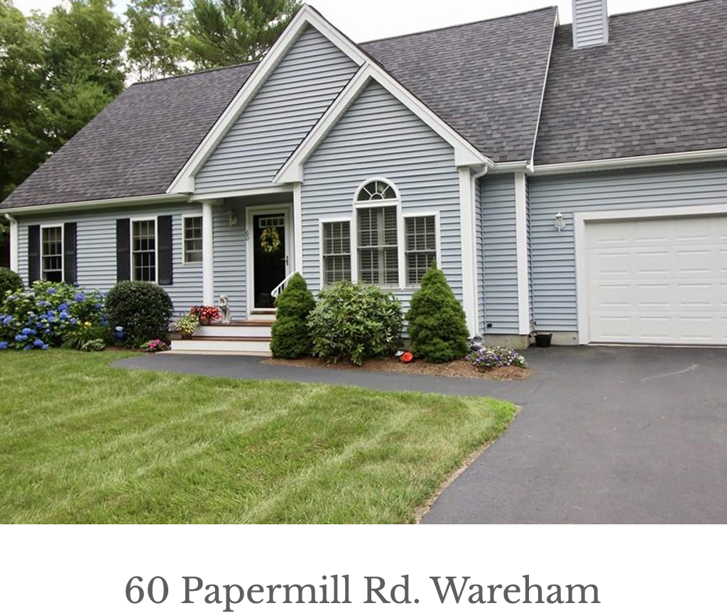 60_papermill_rd_sold